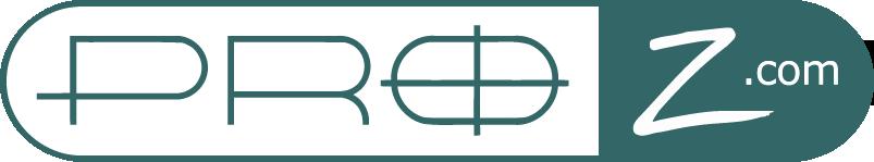 proz_logo